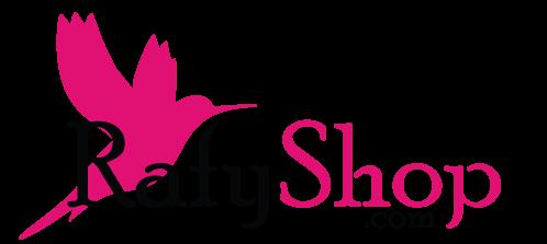 RafyShop